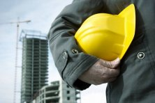 Как происходит ввод многоквартирных жилых домов в эксплуатацию