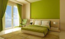 Все о дизайне спальной комнаты