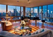 Отличие элитной недвижимости от жилья других классов