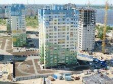 Изменения цен на квартиры в новостройках Нижнего Новгорода