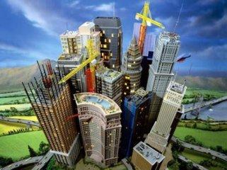 Анализ ситуации на рынке недвижимости Украины
