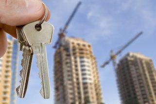 Как не потерять деньги при покупке недвижимости