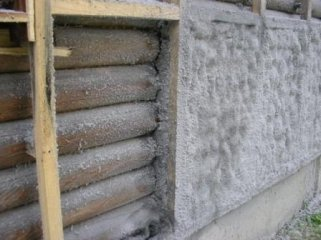 Какие экологически чистые утеплители применяются при строительстве деревянных домов? Совет эксперта