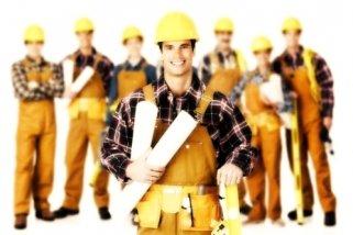 Какие требования предъявляются к строительной спецодежде