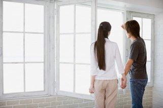 Как выбрать квартиру для своей семьи