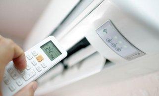 Как выбрать климатическое оборудование