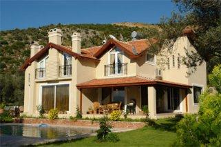 Риски при покупке недвижимости за рубежом