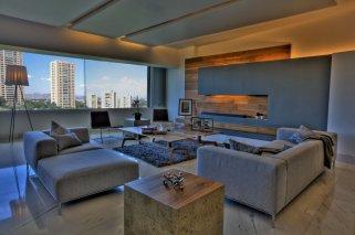 Как сделать квартиру не только уютной, но и красивой?