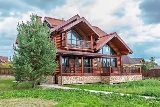 Как изменится стоимость загородной недвижимости в этом году?