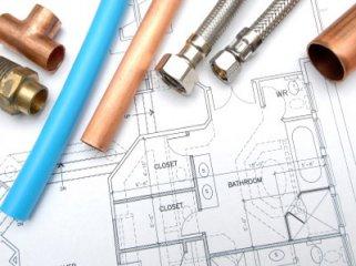 Что необходимо для организации водоснабжения дома