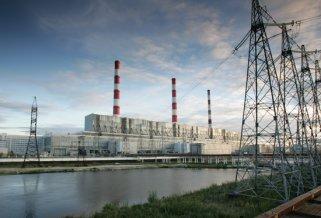 К 2018 году Крым будет застроен парогазовыми электростанциями