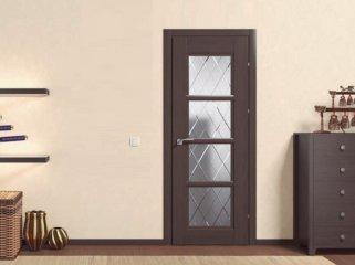 Качественная межкомнатная дверь – залог уюта и хорошего настроения