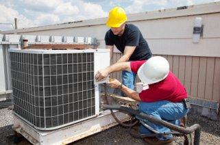 Шесть рисков, связанных с загрязненными воздуховодами: к вопросу целесообразности регулярного обслуживания вентиляции