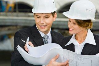 Что такое строительная документация, и какая информация в ней должна отражаться
