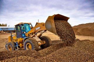 Нерудные материалы – полезные ископаемые для проведения строительных работ