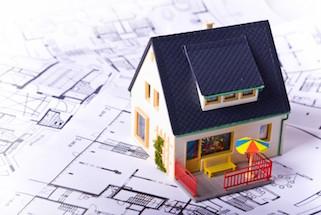 На что обратить внимание при выборе проекта загородного дома