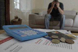 Распространенные заблуждения про ипотеку