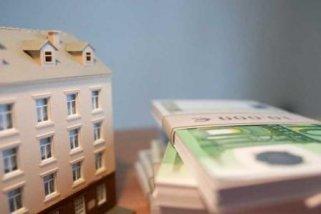 Покупка квартиры в новостройке – это важно знать