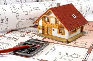 Грамотный проект – основа любого дома