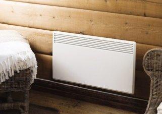 Какое отопление лучше всего сделать на даче?