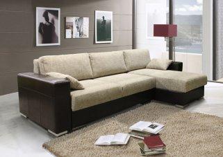 Мебель от компании Пинскдрев - это качество и надежность