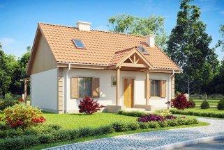 Какой он — идеальный дом?