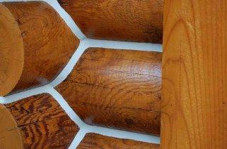 Какие существуют герметики для дерева