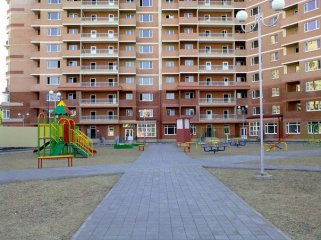 В Краснодаре заметно снижение спроса на жилье