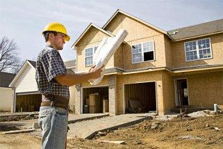 Дом из какого материала лучше строить