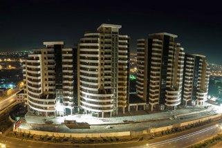 Удачная покупка недвижимости сегодня - это капитал в будущем