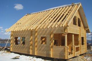 Профессиональный подход к строительству